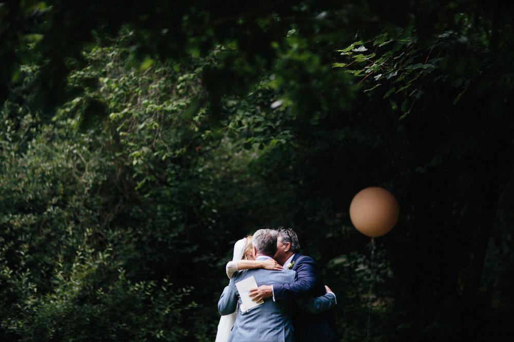 WEDDING PHOTOGRAPHY AT CORNISH TIPIS (82).jpg