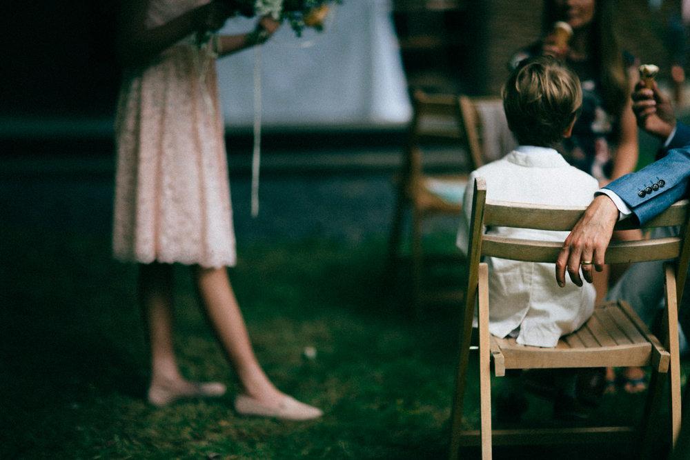 WEDDING PHOTOGRAPHY AT CORNISH TIPIS (84).jpg