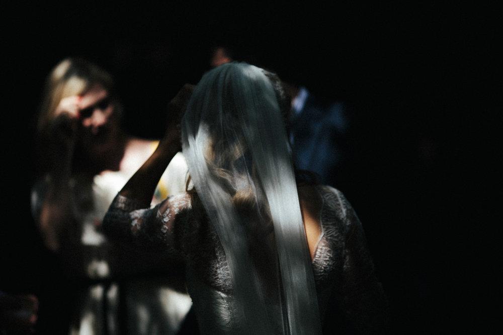 WEDDING PHOTOGRAPHY AT CORNISH TIPIS (89).jpg