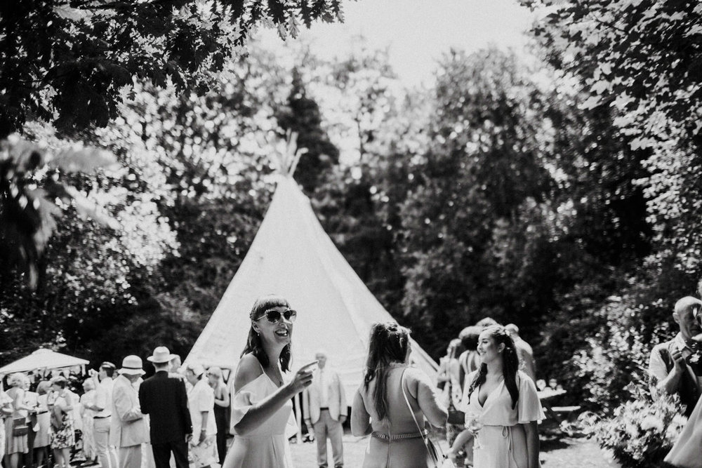 WEDDING PHOTOGRAPHY AT CORNISH TIPIS (91).jpg