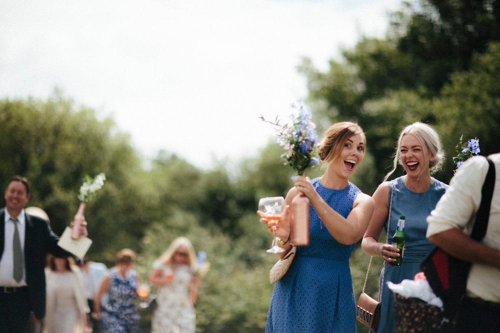WEDDING PHOTOGRAPHY AT CORNISH TIPIS (95).jpg