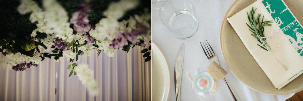WEDDING PHOTOGRAPHY AT CORNISH TIPIS (103).jpg