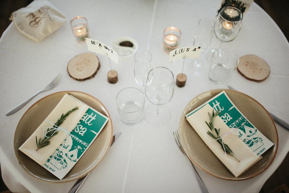 WEDDING PHOTOGRAPHY AT CORNISH TIPIS (102).jpg