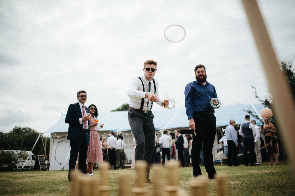 WEDDING PHOTOGRAPHY AT CORNISH TIPIS (105).jpg
