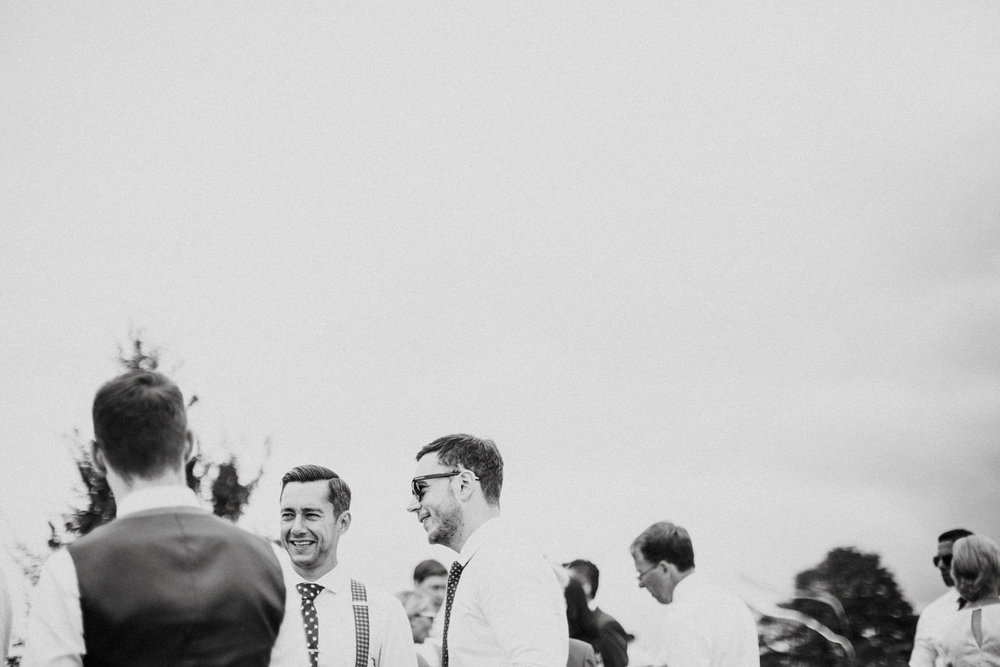 WEDDING PHOTOGRAPHY AT CORNISH TIPIS (107).jpg