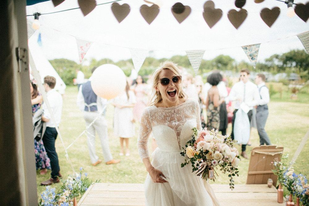 WEDDING PHOTOGRAPHY AT CORNISH TIPIS (106).jpg