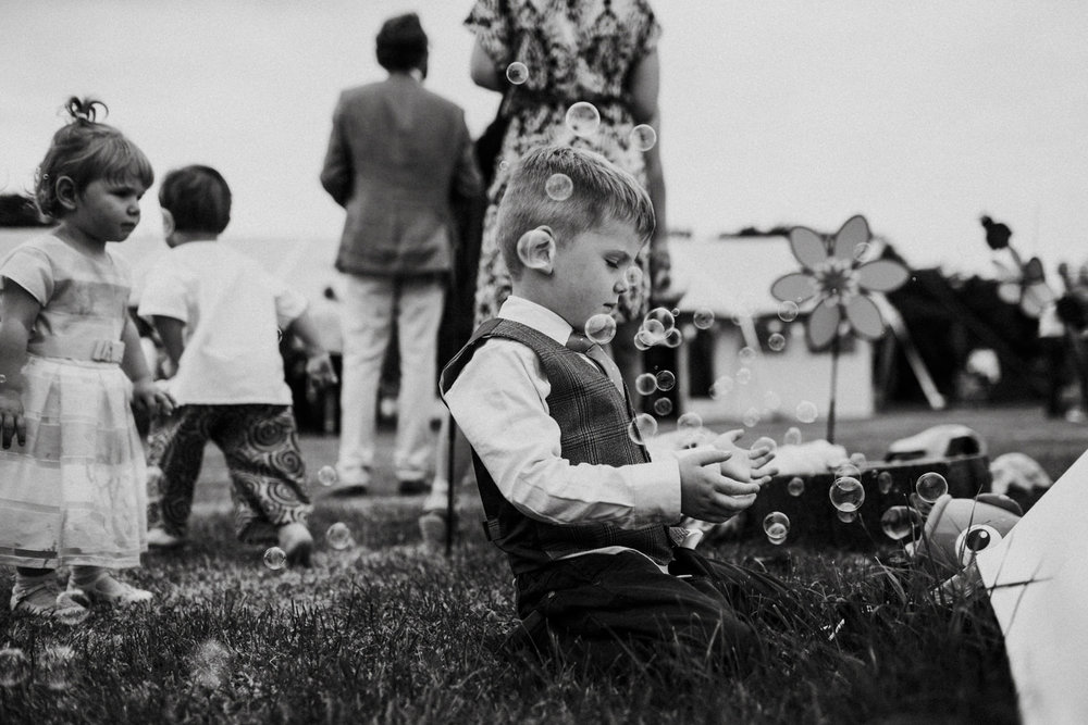 WEDDING PHOTOGRAPHY AT CORNISH TIPIS (108).jpg