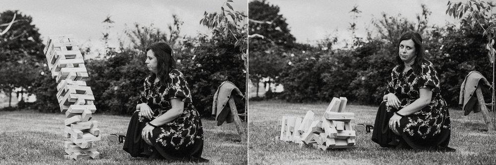 WEDDING PHOTOGRAPHY AT CORNISH TIPIS (110).jpg