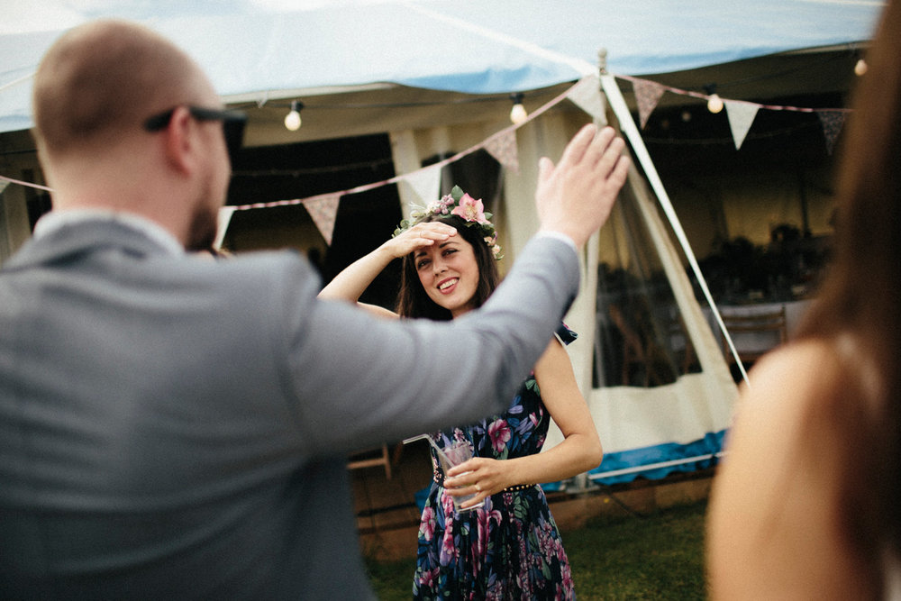 WEDDING PHOTOGRAPHY AT CORNISH TIPIS (111).jpg