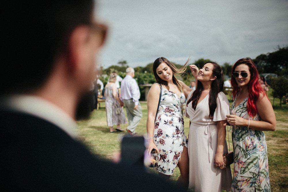 WEDDING PHOTOGRAPHY AT CORNISH TIPIS (112).jpg