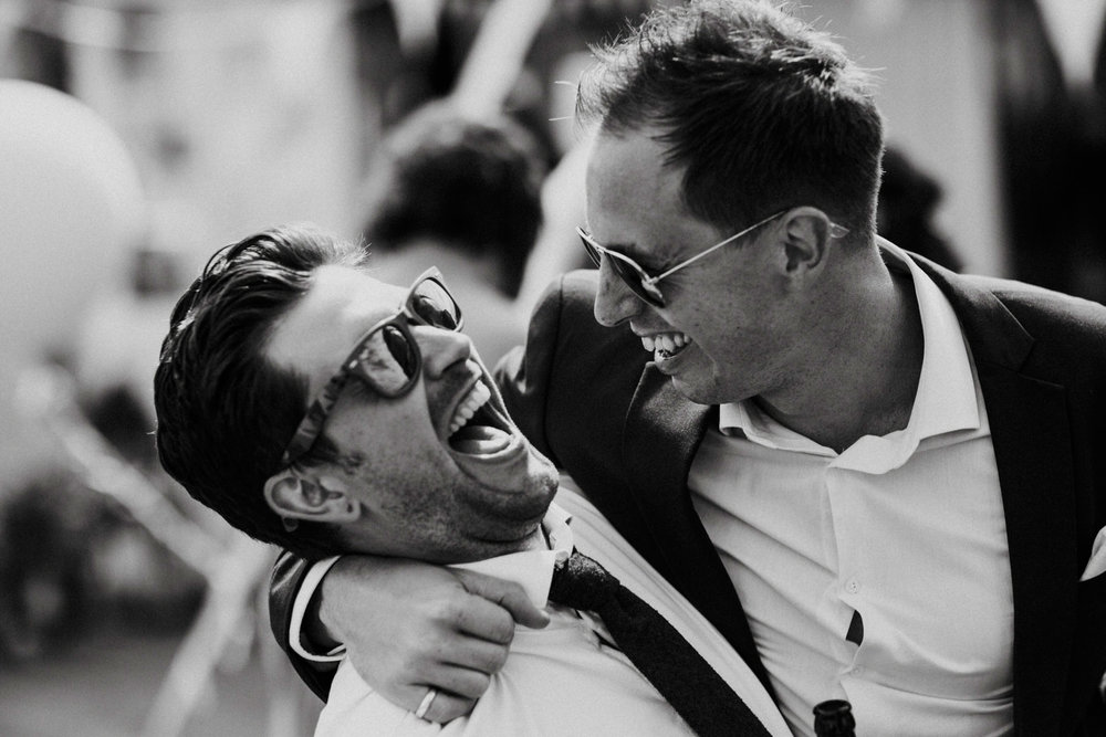 WEDDING PHOTOGRAPHY AT CORNISH TIPIS (114).jpg
