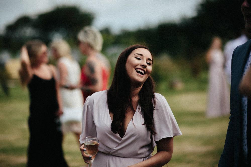 WEDDING PHOTOGRAPHY AT CORNISH TIPIS (117).jpg