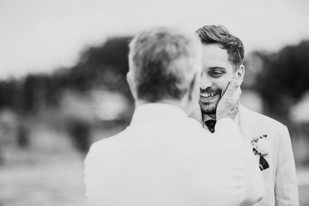 WEDDING PHOTOGRAPHY AT CORNISH TIPIS (119).jpg