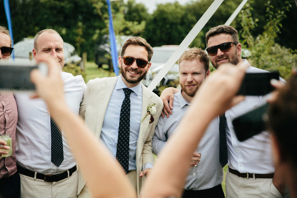 WEDDING PHOTOGRAPHY AT CORNISH TIPIS (118).jpg