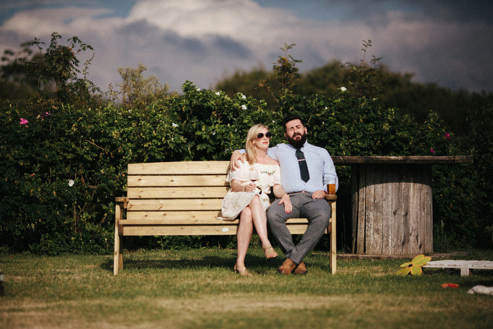 WEDDING PHOTOGRAPHY AT CORNISH TIPIS (120).jpg