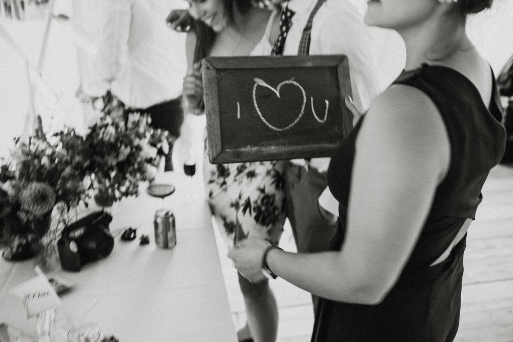 WEDDING PHOTOGRAPHY AT CORNISH TIPIS (123).jpg