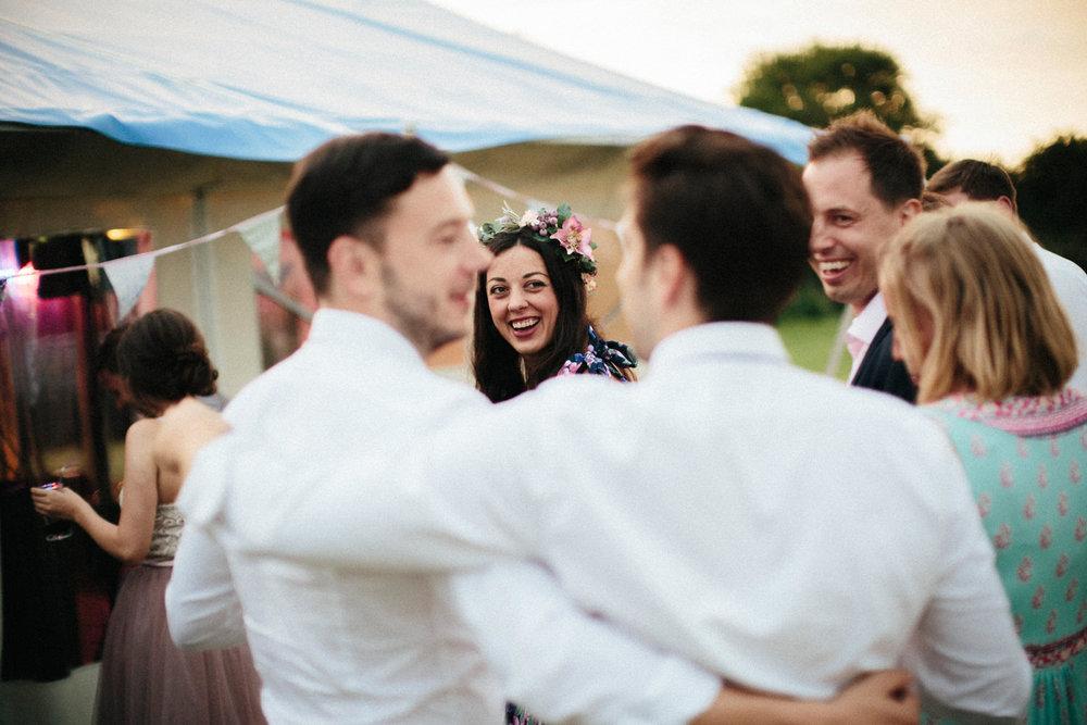 WEDDING PHOTOGRAPHY AT CORNISH TIPIS (124).jpg