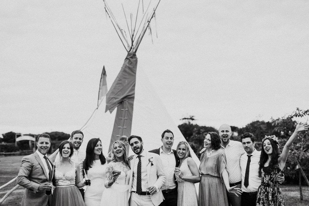 WEDDING PHOTOGRAPHY AT CORNISH TIPIS (126).jpg