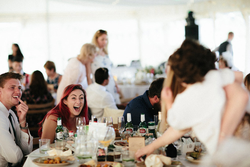 WEDDING PHOTOGRAPHY AT CORNISH TIPIS (133).jpg
