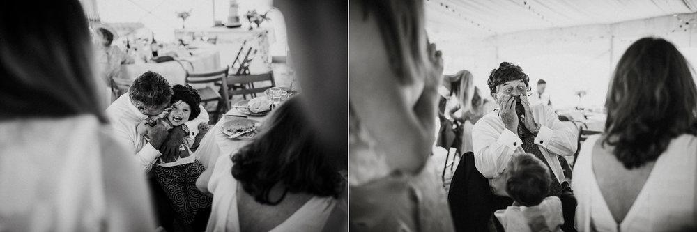 WEDDING PHOTOGRAPHY AT CORNISH TIPIS (134).jpg