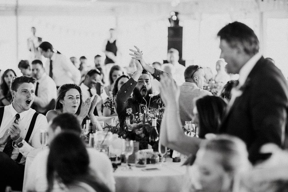 WEDDING PHOTOGRAPHY AT CORNISH TIPIS (136).jpg