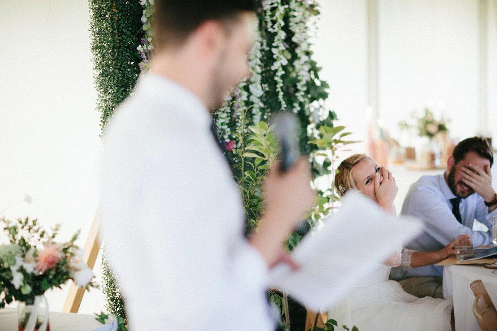 WEDDING PHOTOGRAPHY AT CORNISH TIPIS (140).jpg