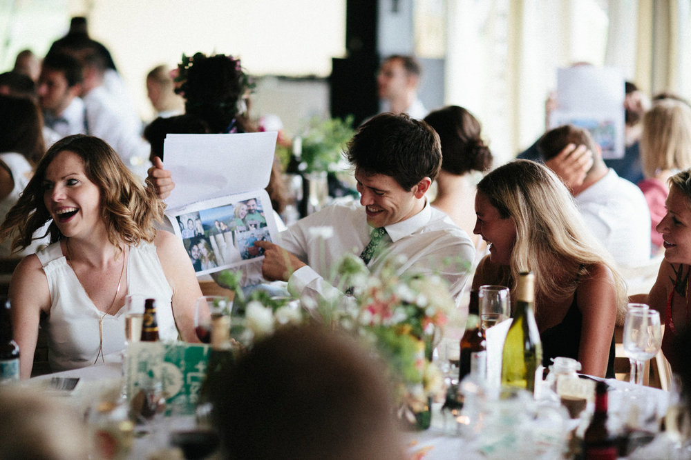 WEDDING PHOTOGRAPHY AT CORNISH TIPIS (141).jpg