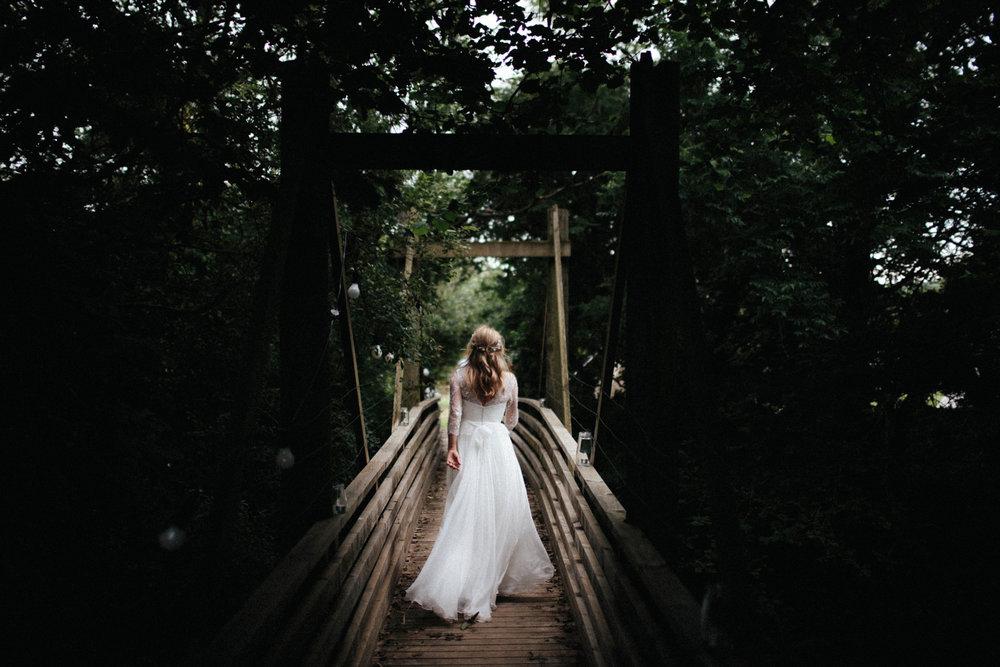 WEDDING PHOTOGRAPHY AT CORNISH TIPIS (143).jpg