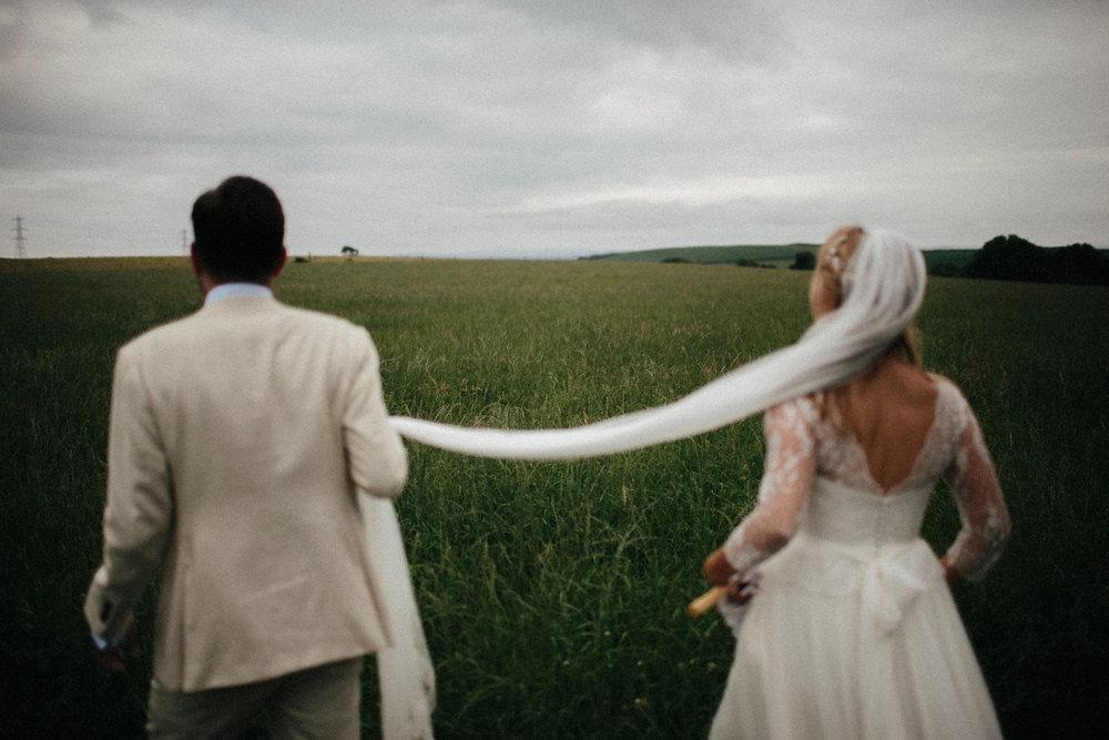 WEDDING PHOTOGRAPHY AT CORNISH TIPIS (146).jpg