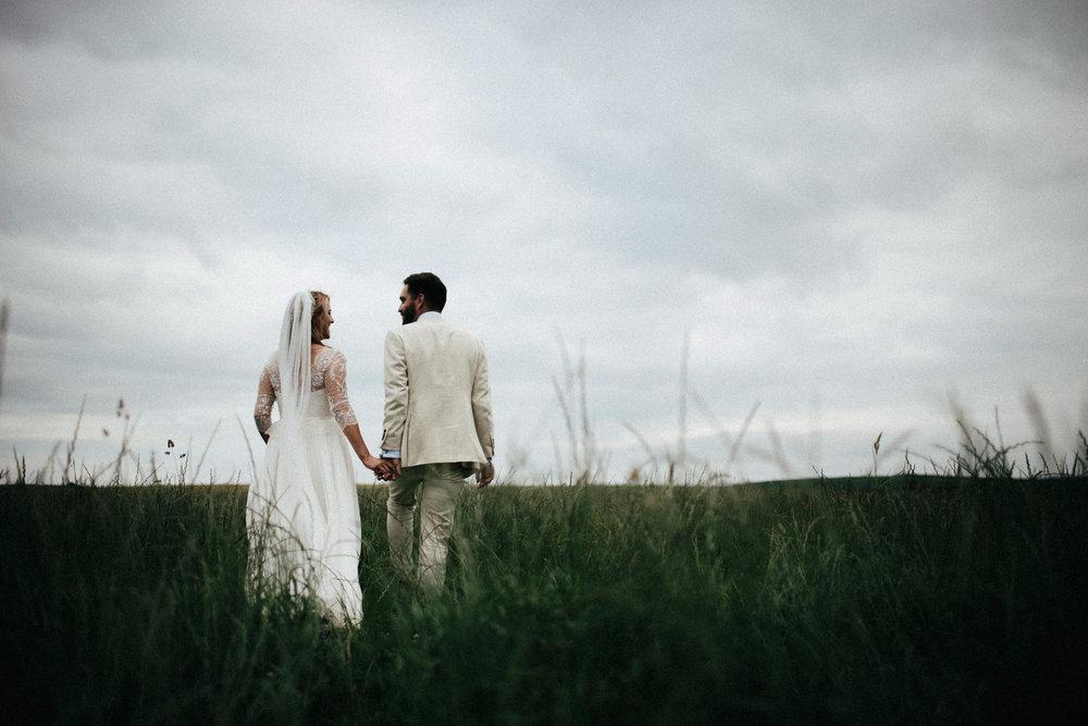 WEDDING PHOTOGRAPHY AT CORNISH TIPIS (147).jpg