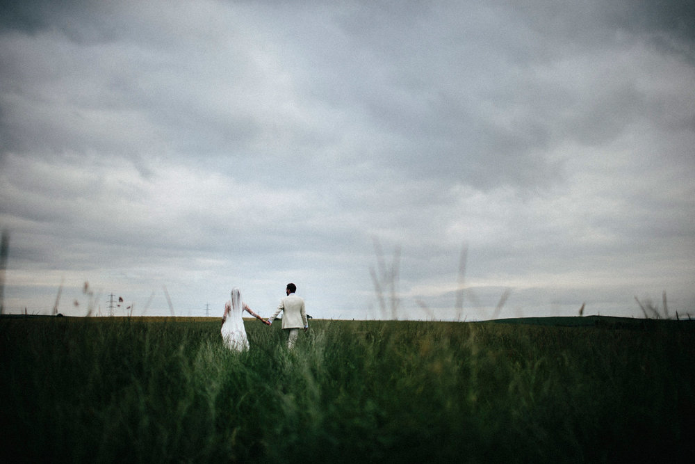 WEDDING PHOTOGRAPHY AT CORNISH TIPIS (148).jpg