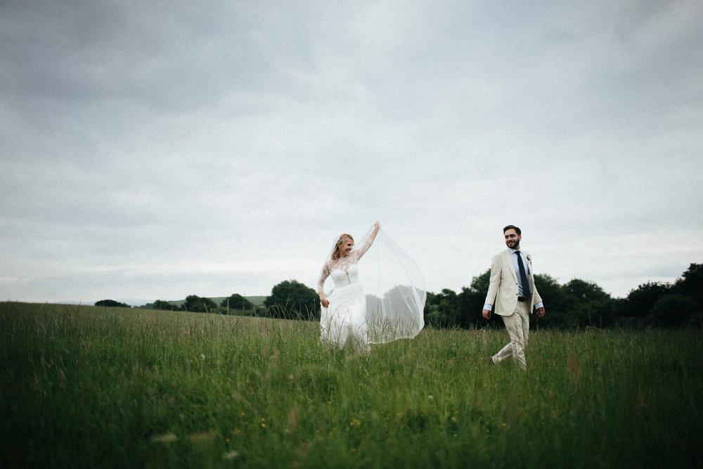 WEDDING PHOTOGRAPHY AT CORNISH TIPIS (149).jpg