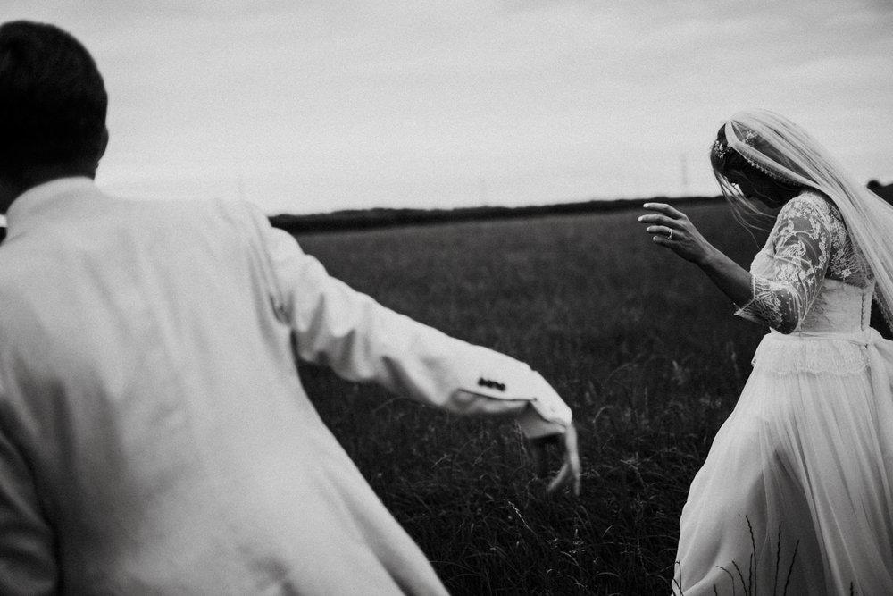 WEDDING PHOTOGRAPHY AT CORNISH TIPIS (150).jpg