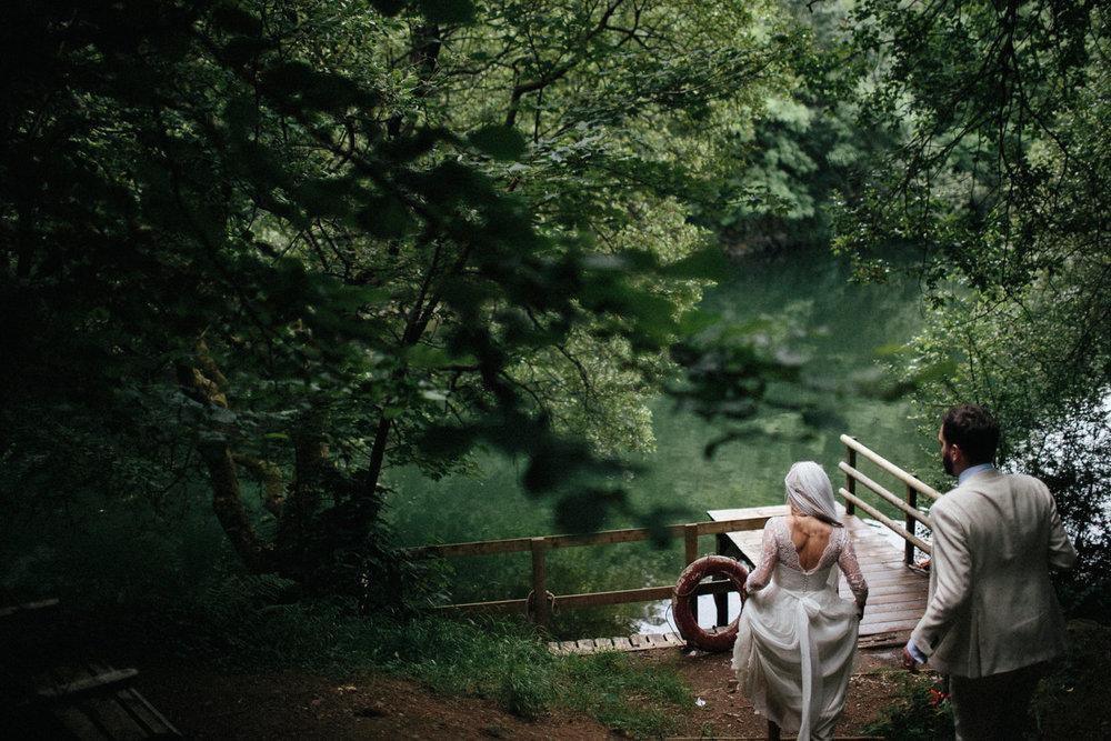 WEDDING PHOTOGRAPHY AT CORNISH TIPIS (153).jpg