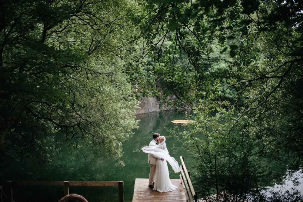 WEDDING PHOTOGRAPHY AT CORNISH TIPIS (154) copy.jpg