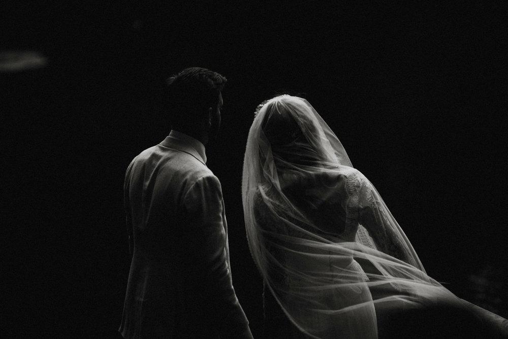 WEDDING PHOTOGRAPHY AT CORNISH TIPIS (155).jpg