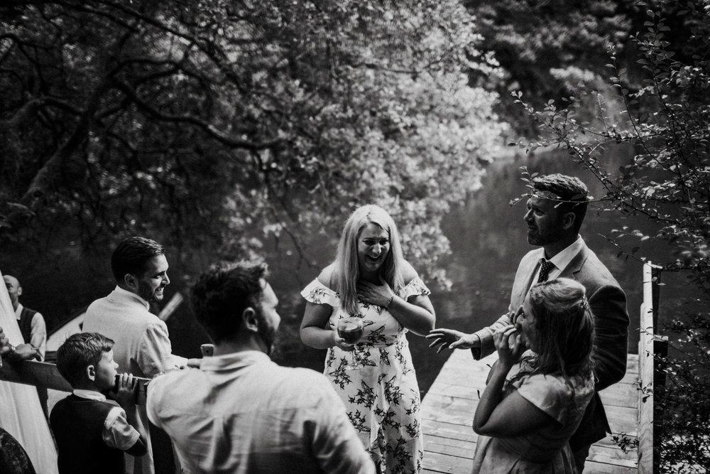 WEDDING PHOTOGRAPHY AT CORNISH TIPIS (158).jpg