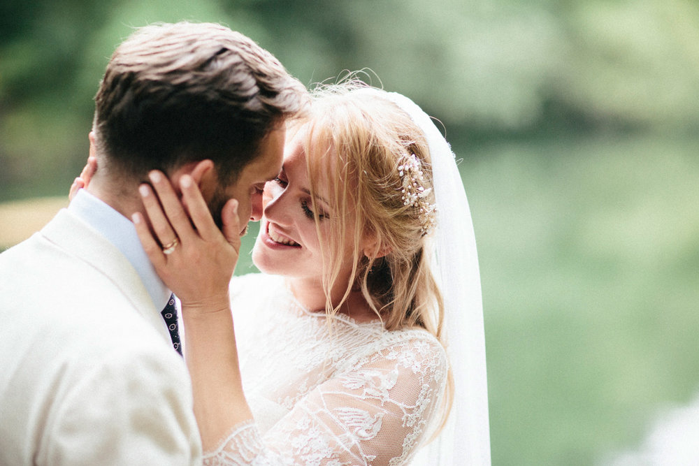 WEDDING PHOTOGRAPHY AT CORNISH TIPIS (159).jpg
