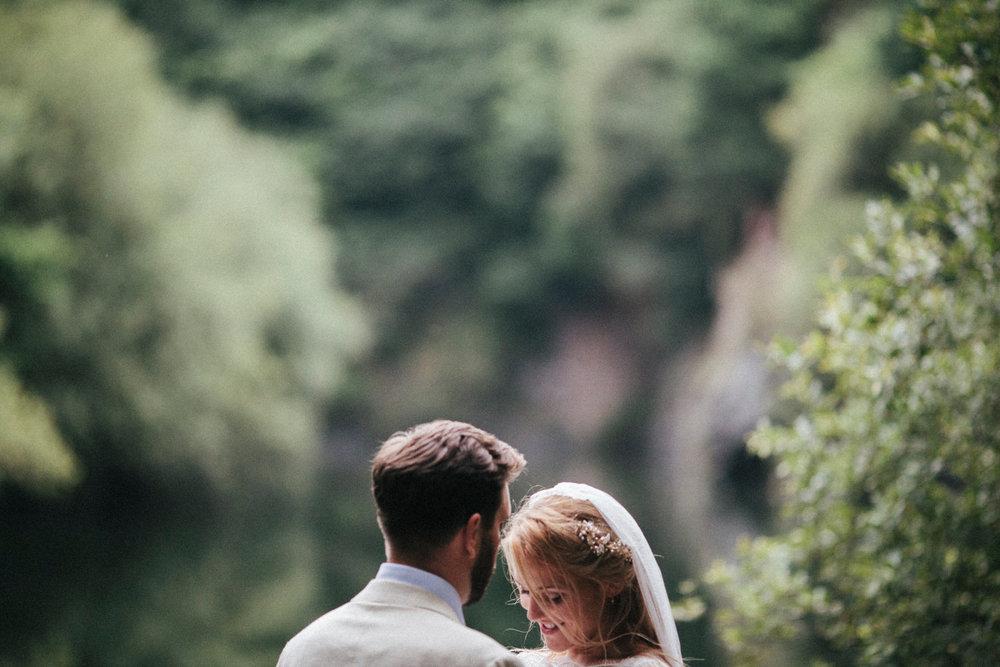 WEDDING PHOTOGRAPHY AT CORNISH TIPIS (160).jpg