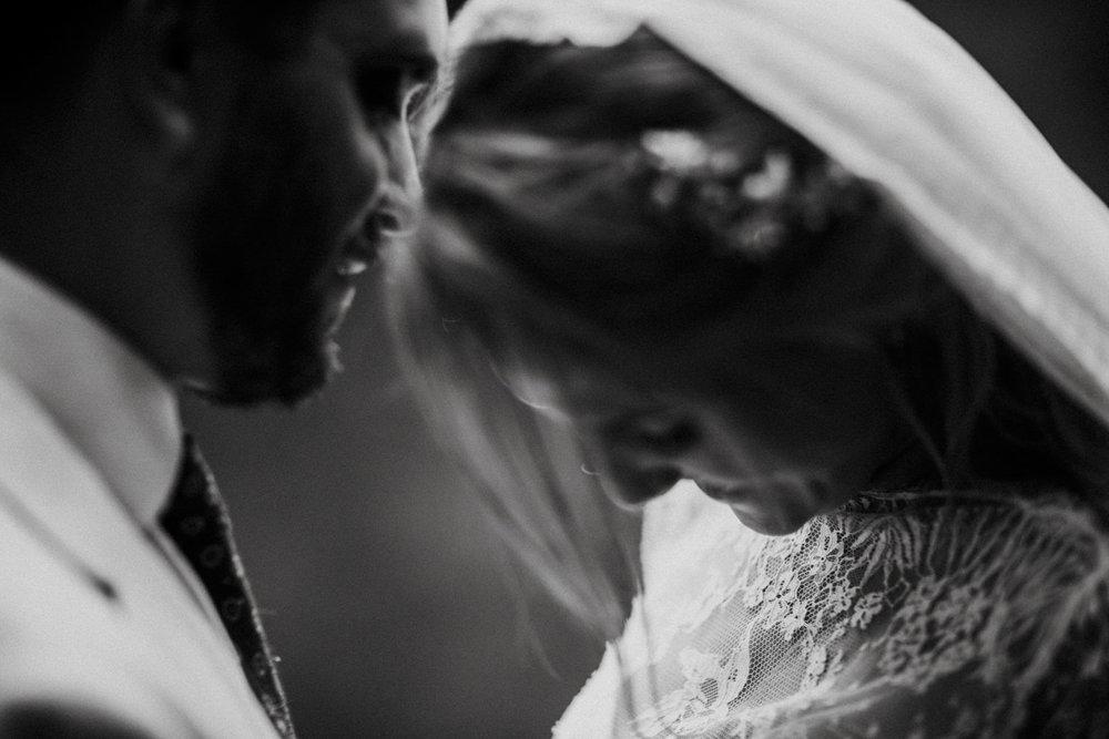 WEDDING PHOTOGRAPHY AT CORNISH TIPIS (161).jpg