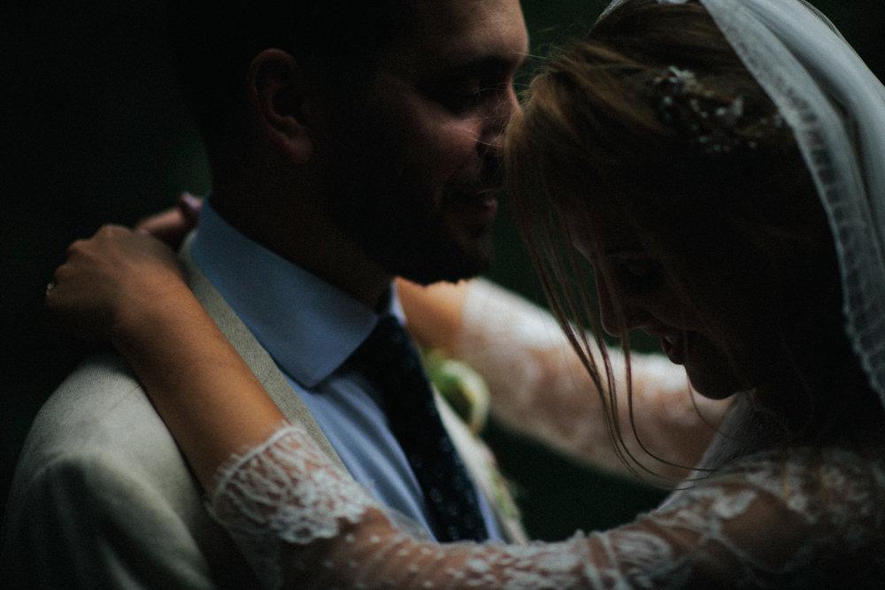WEDDING PHOTOGRAPHY AT CORNISH TIPIS (163).jpg