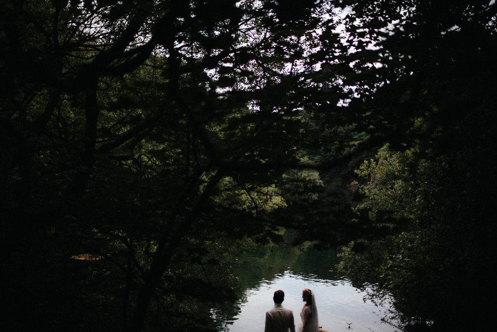 WEDDING PHOTOGRAPHY AT CORNISH TIPIS (165).jpg