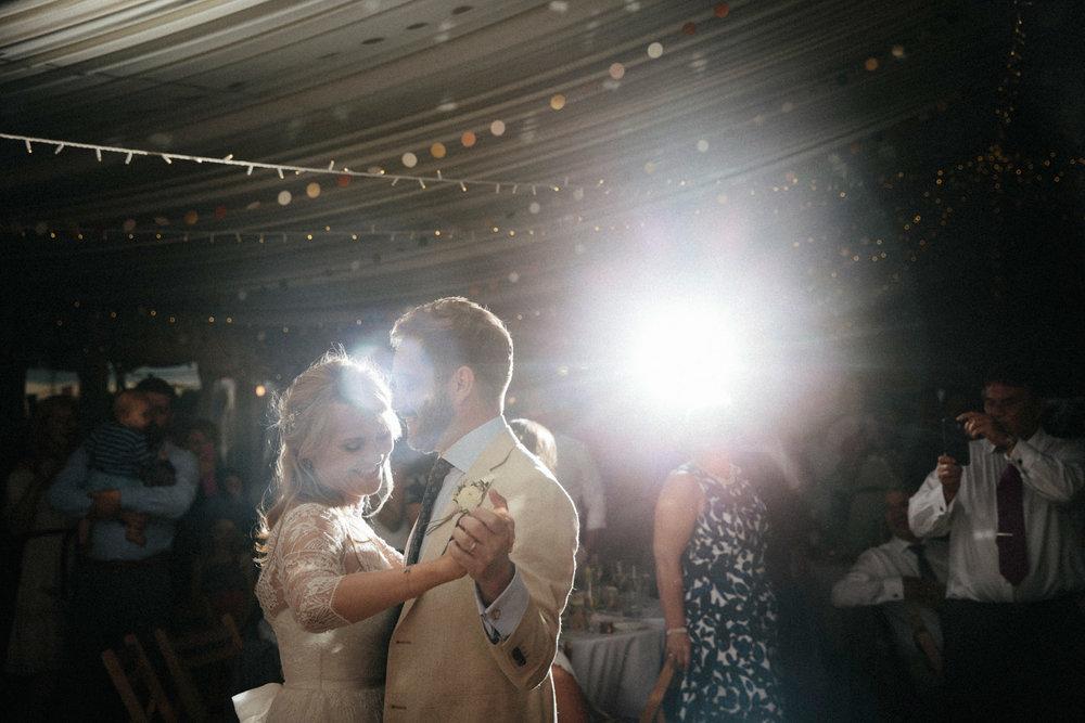 WEDDING PHOTOGRAPHY AT CORNISH TIPIS (167).jpg