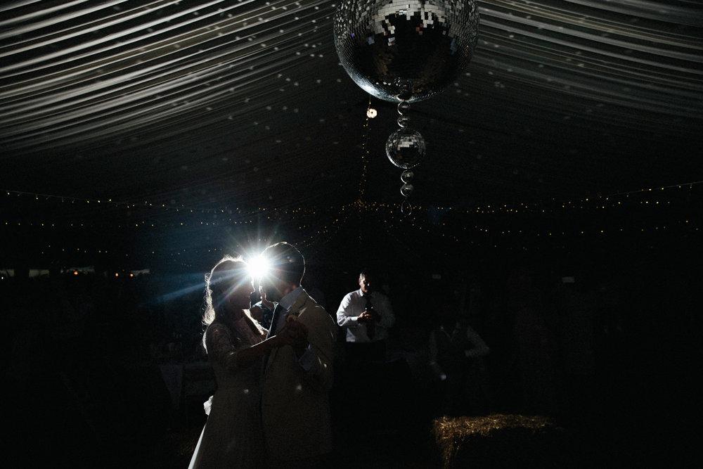 WEDDING PHOTOGRAPHY AT CORNISH TIPIS (168).jpg