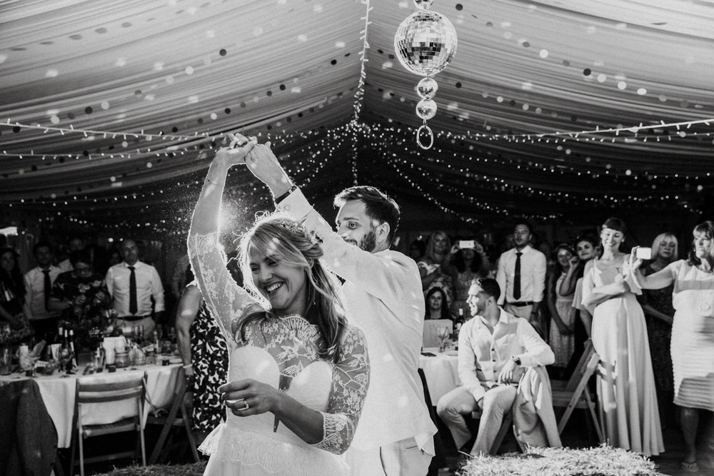 WEDDING PHOTOGRAPHY AT CORNISH TIPIS (169).jpg