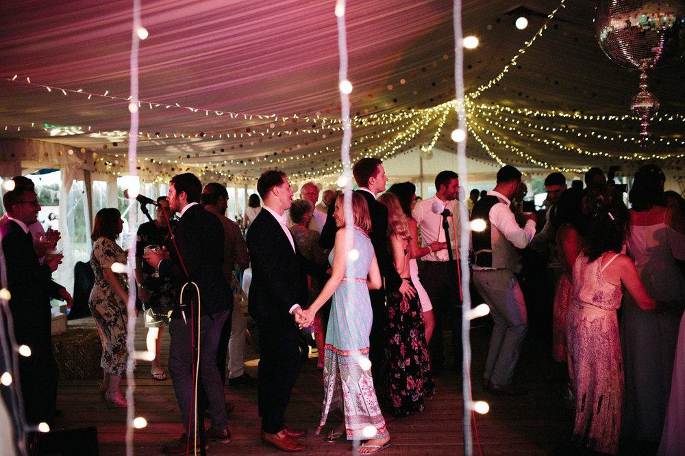 WEDDING PHOTOGRAPHY AT CORNISH TIPIS (171).jpg