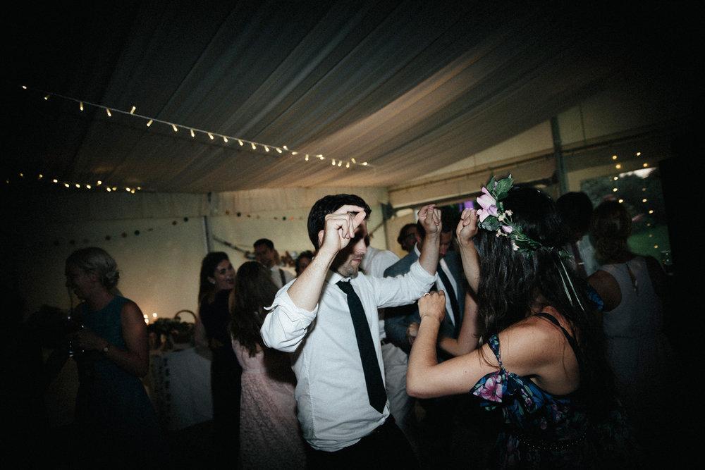 WEDDING PHOTOGRAPHY AT CORNISH TIPIS (172).jpg