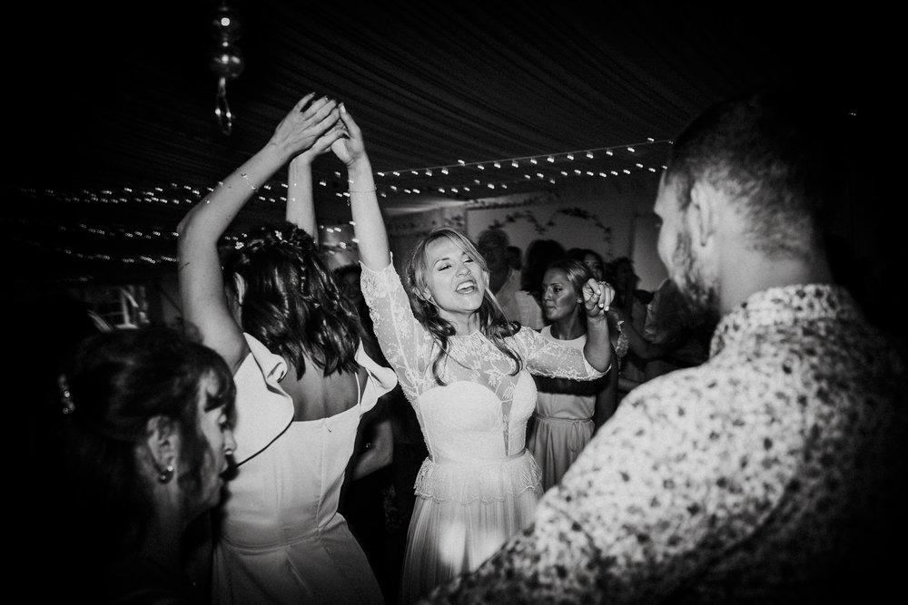 WEDDING PHOTOGRAPHY AT CORNISH TIPIS (173).jpg