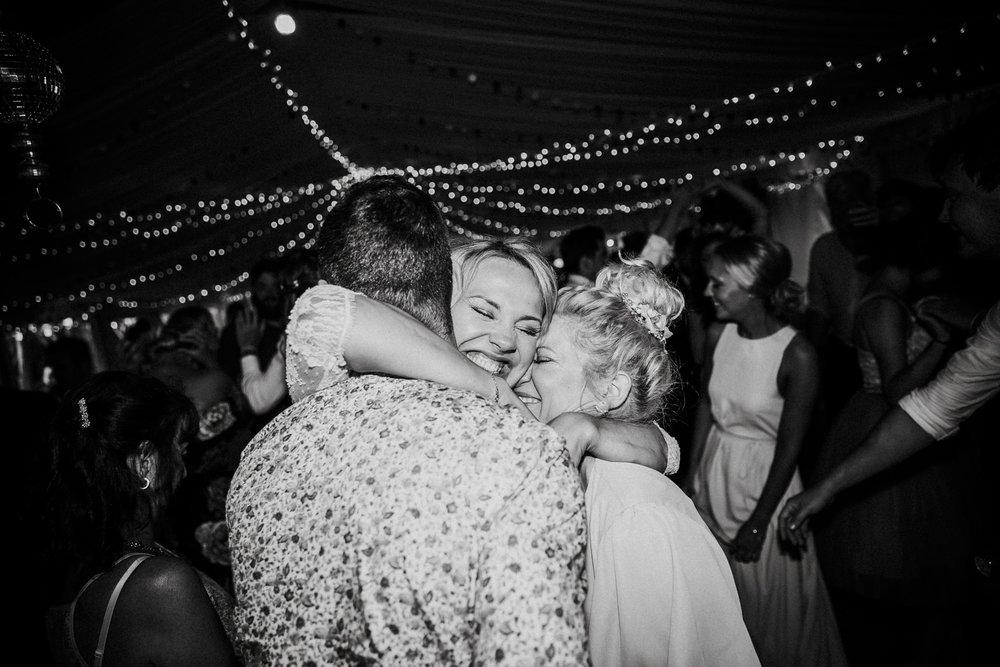 WEDDING PHOTOGRAPHY AT CORNISH TIPIS (175).jpg