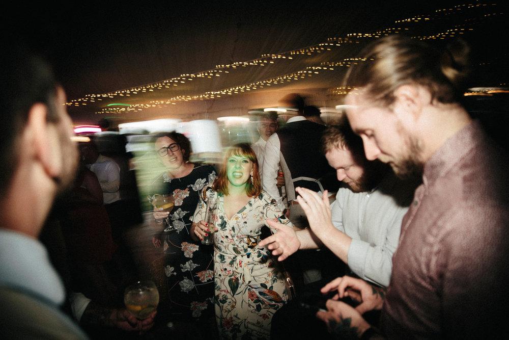 WEDDING PHOTOGRAPHY AT CORNISH TIPIS (177).jpg